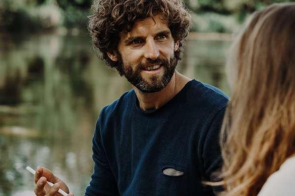 Sportler Coaching - Ben Göller für dich - Entwicklung